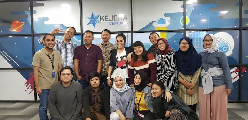 heroleads-office-indonesia-IMG-20180626-WA0006