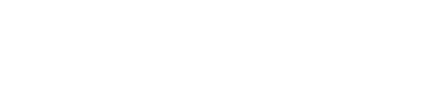 Heroleads Google Awards