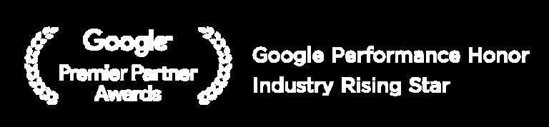 Google_Awards_edit-02-2-768x178-1