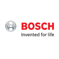 https://th.heroleads.asia/wp-content/uploads/2020/12/Untitled-1_0013_Copy-of-bosch-logo-01.jpg