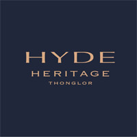 https://th.heroleads.asia/wp-content/uploads/2020/12/hyde-heritage.jpg