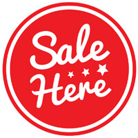 sale-here
