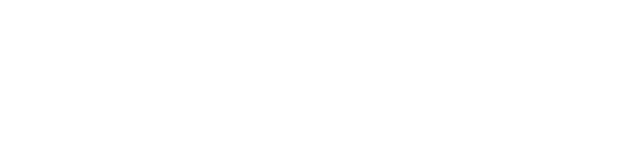 Facebook Partner Awards