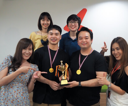 heroleads-office-thailand-04